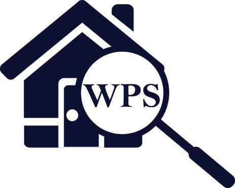 WPS American Mortgage A Logo, Monogram, or Icon  Draft # 76 by ragav