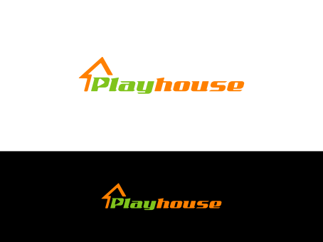 Playhouse A Logo, Monogram, or Icon  Draft # 59 by falconisty