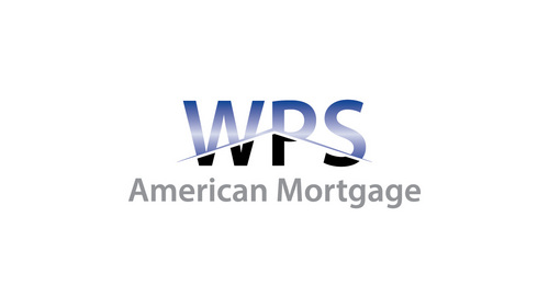 WPS American Mortgage A Logo, Monogram, or Icon  Draft # 78 by 78kunchev