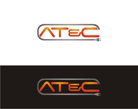 AT&C A Logo, Monogram, or Icon  Draft # 31 by onetwo