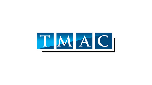 TMAC A Logo, Monogram, or Icon  Draft # 61 by 78kunchev