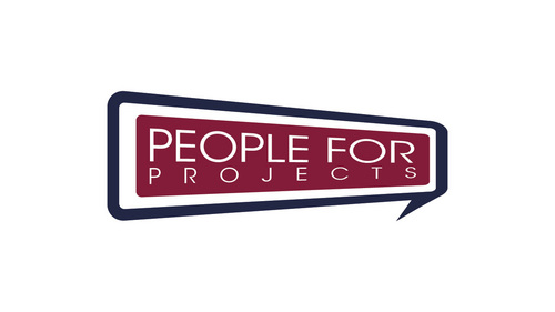 people for projects A Logo, Monogram, or Icon  Draft # 74 by 78kunchev