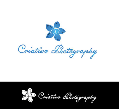 Criativo Photography A Logo, Monogram, or Icon  Draft # 122 by primavera