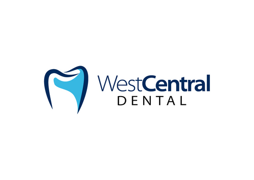 West Central Dental A Logo, Monogram, or Icon  Draft # 71 by sikamcoy222