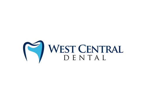 West Central Dental A Logo, Monogram, or Icon  Draft # 72 by sikamcoy222