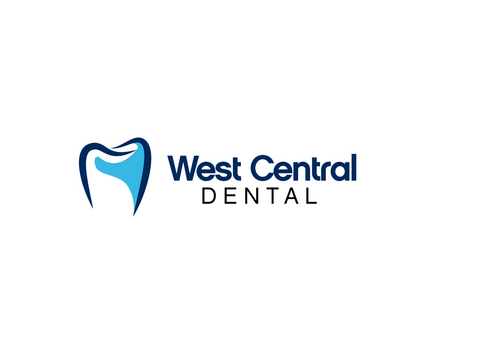 West Central Dental A Logo, Monogram, or Icon  Draft # 73 by sikamcoy222