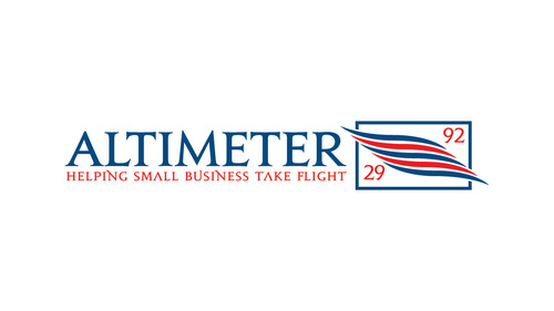 Altimeter 2992 A Logo, Monogram, or Icon  Draft # 11 by 78kunchev