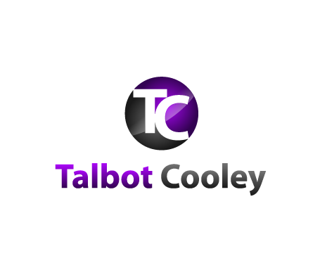 "Talbot Cooley [also want to see ideas incorporating the initials ""tc"" with Talbot Cooley] A Logo, Monogram, or Icon  Draft # 71 by a2z28886"