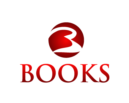 BooksOrBooks A Logo, Monogram, or Icon  Draft # 36 by a2z28886