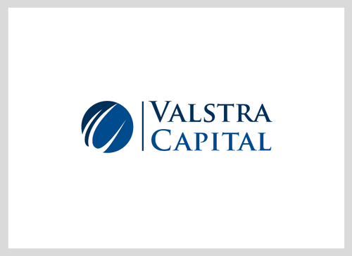 Valstra Capital A Logo, Monogram, or Icon  Draft # 265 by dansheva