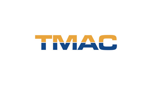TMAC A Logo, Monogram, or Icon  Draft # 69 by 78kunchev