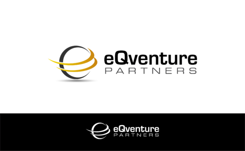 eqventurepartners A Logo, Monogram, or Icon  Draft # 46 by blingdesign