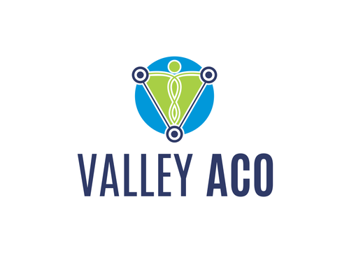 Valley ACO A Logo, Monogram, or Icon  Draft # 61 by dany96