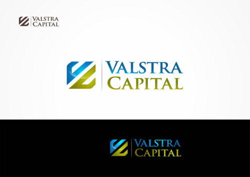 Valstra Capital A Logo, Monogram, or Icon  Draft # 271 by BIMPOP