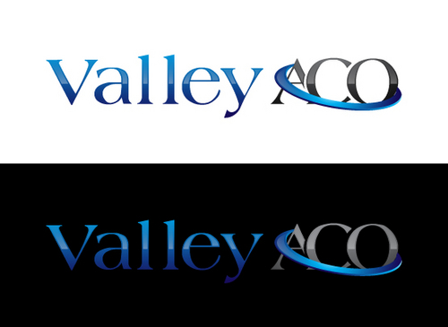 Valley ACO A Logo, Monogram, or Icon  Draft # 64 by Filter
