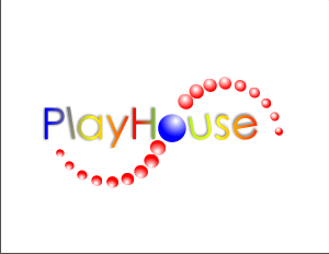 Playhouse A Logo, Monogram, or Icon  Draft # 72 by poetraone