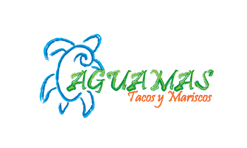 Caguamas A Logo, Monogram, or Icon  Draft # 21 by JoseLuiz