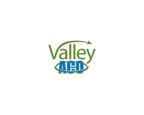 Valley ACO A Logo, Monogram, or Icon  Draft # 74 by uniquelogo