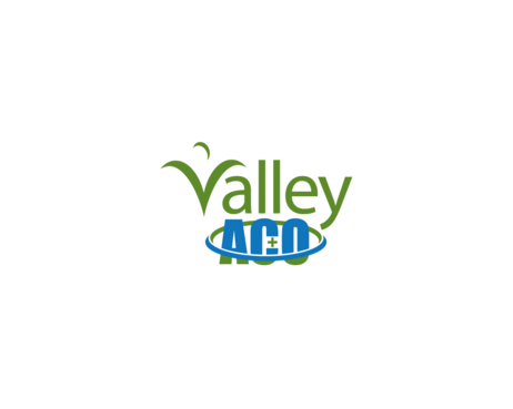 Valley ACO A Logo, Monogram, or Icon  Draft # 76 by uniquelogo