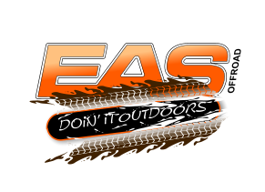 E.A.S. Off-Road A Logo, Monogram, or Icon  Draft # 21 by blocpuzz