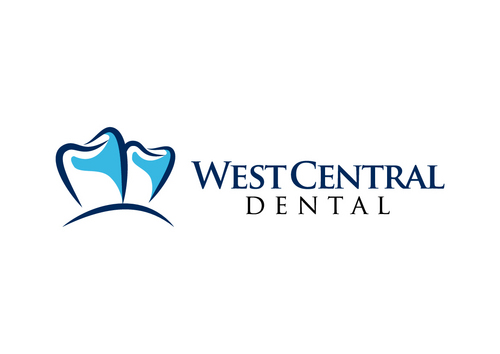 West Central Dental A Logo, Monogram, or Icon  Draft # 90 by sikamcoy222
