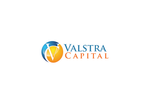Valstra Capital A Logo, Monogram, or Icon  Draft # 298 by esner