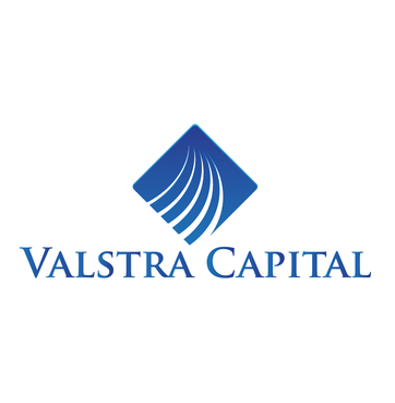 Valstra Capital A Logo, Monogram, or Icon  Draft # 299 by InventiveStylus