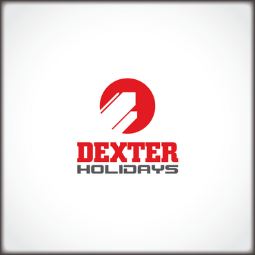 Dexter Holidays A Logo, Monogram, or Icon  Draft # 122 by drisos