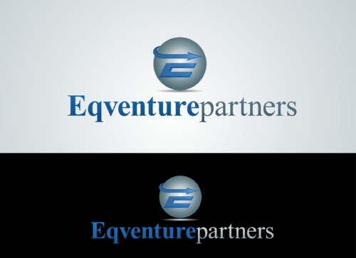 eqventurepartners A Logo, Monogram, or Icon  Draft # 53 by pan755201