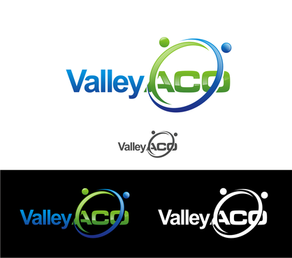 Valley ACO A Logo, Monogram, or Icon  Draft # 86 by Ndazikil