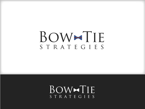 Bow Tie Strategies
