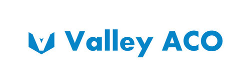 Valley ACO A Logo, Monogram, or Icon  Draft # 89 by winDA