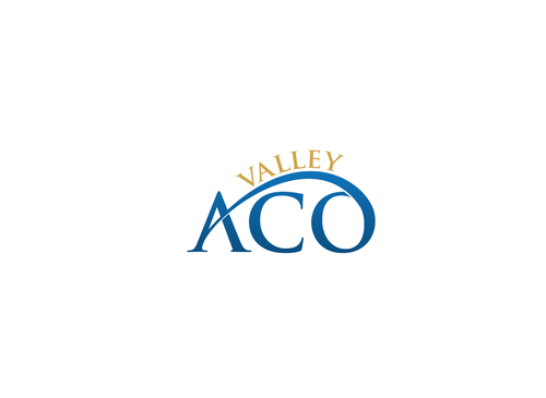 Valley ACO A Logo, Monogram, or Icon  Draft # 90 by PeterZ