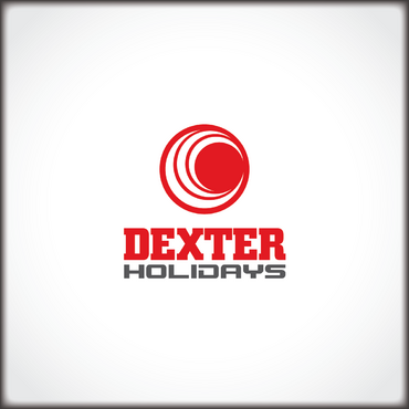 Dexter Holidays A Logo, Monogram, or Icon  Draft # 127 by drisos