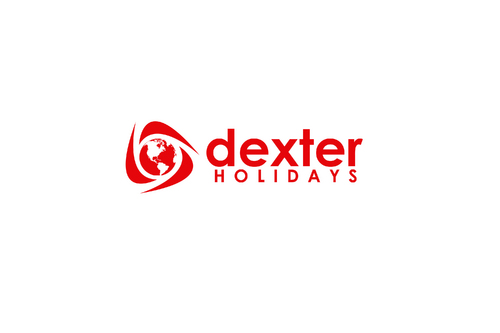 Dexter Holidays A Logo, Monogram, or Icon  Draft # 129 by jestony