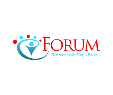Forum A Logo, Monogram, or Icon  Draft # 22 by ADMZA