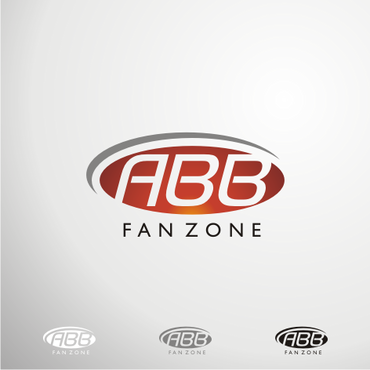 ABB Fan Zone A Logo, Monogram, or Icon  Draft # 34 by smutten5758