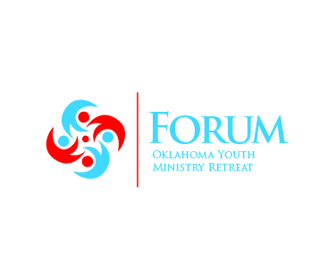 Forum A Logo, Monogram, or Icon  Draft # 23 by ADMZA