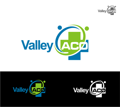 Valley ACO A Logo, Monogram, or Icon  Draft # 100 by Ndazikil