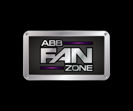 ABB Fan Zone A Logo, Monogram, or Icon  Draft # 39 by sikamcoy222