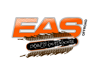 E.A.S. Off-Road A Logo, Monogram, or Icon  Draft # 28 by blocpuzz