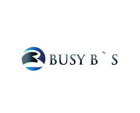 Busy B`s A Logo, Monogram, or Icon  Draft # 38 by a2z28886