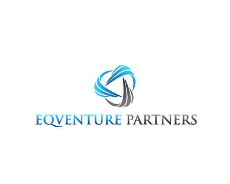 eqventurepartners A Logo, Monogram, or Icon  Draft # 57 by a2z28886