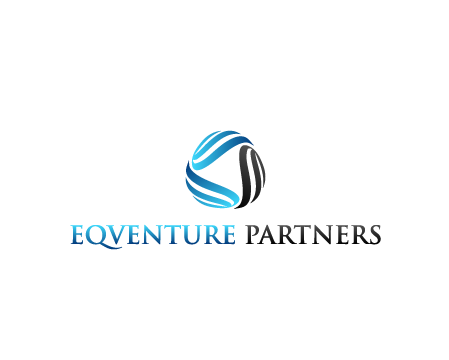 eqventurepartners A Logo, Monogram, or Icon  Draft # 58 by a2z28886