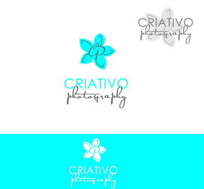Criativo Photography A Logo, Monogram, or Icon  Draft # 167 by primavera