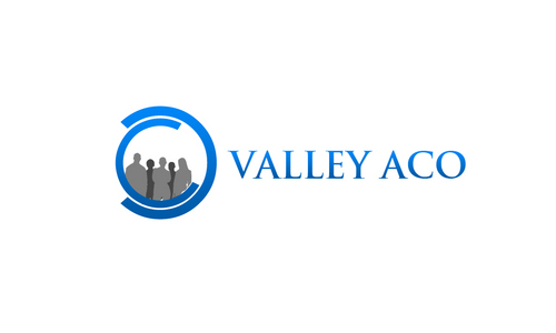 Valley ACO A Logo, Monogram, or Icon  Draft # 107 by topdesign