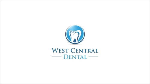 West Central Dental A Logo, Monogram, or Icon  Draft # 108 by SecondGraphic