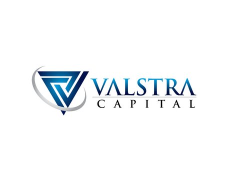 Valstra Capital A Logo, Monogram, or Icon  Draft # 378 by eche24