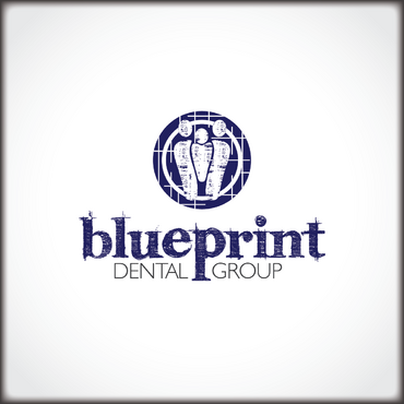 Blueprint Dental Group