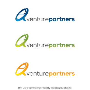 eqventurepartners A Logo, Monogram, or Icon  Draft # 63 by radunicolae